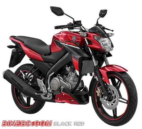 all yamaha motorcycle price in bangladesh 2017 showroom review bikebd