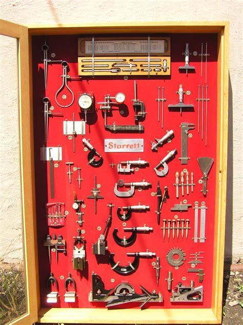 tools antique  collectible tools heinztools