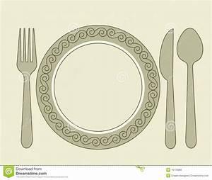 Holiday Dinner Invitation Templates Blank