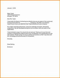 sample letter letter of job inquiry pokemon go search With cover letter inquiry about employment possibilities