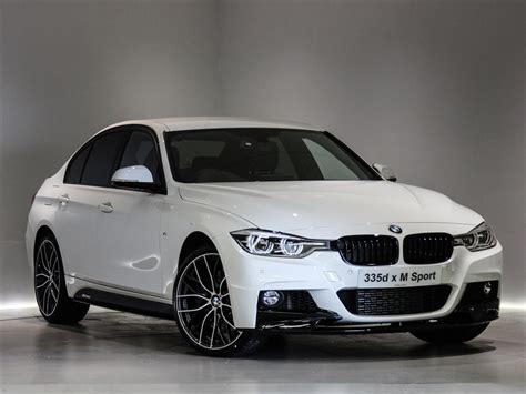 Bmw 3 Series Gt Review Auto Express New And Used Car Html