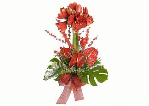 consegna fiori in giornata mazzo di fiori consegna fiori a domicilio in