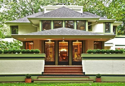 frank lloyd wright houses   buy    architectural digest