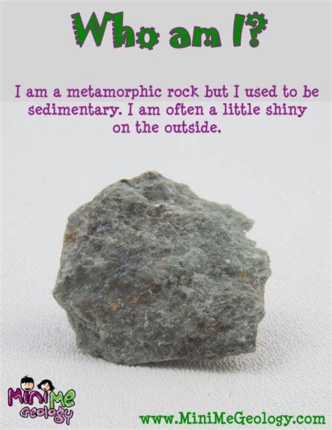 22 best images about metamorphic rocks on home