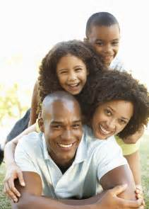 new study black homeschooling families indiana association of home educators