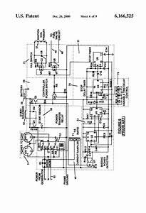 Patent Us6166525