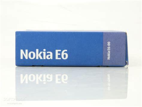 original battery nokia bp nokia e6 review the best of the eseries