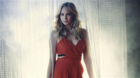 candice accola  red cool wallpapers hd wallpapers