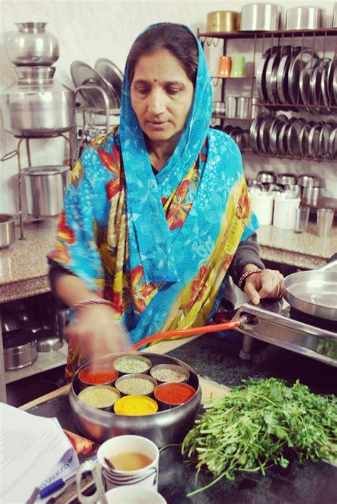 cours cuisine indienne inde cours de cuisine indienne else
