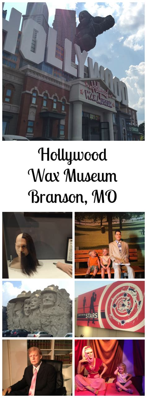 52392 Wax Museum Coupon Code by Wax Museum Discount Coupons Samurai Blue Coupon