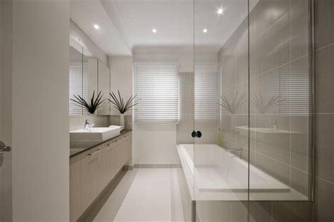 Alto Eggshell Floor And Alto Ash Walls/bath/nib, Vanity