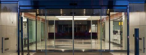 Sliding Entrance Doors by Automatic Sliding Door Buy Product On Guangzhou Topbright