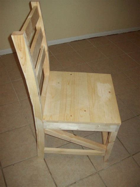 pine wood dining chair furniture reclaimed rustic