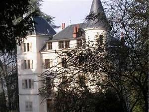 Vente Véhicule En L état : l 39 etat met en vente 1700 biens immobiliers maisonapart ~ Gottalentnigeria.com Avis de Voitures