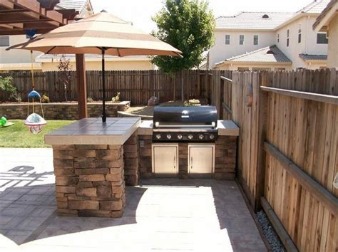 bbq kitchen ideas kitchen backyard design backyard designs with pool and