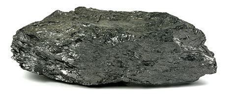 graphite industrial minerals natural indian minerals black lead carbon    foundry