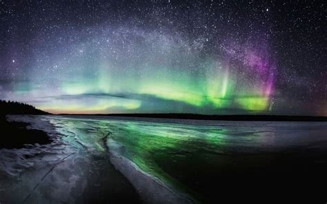 best time to see northern lights best time to see the northern lights animewatching