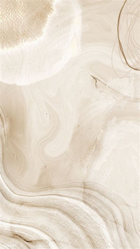 pin by dilek taflan on fundos minimalist wallpaper