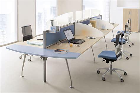 grossiste mobilier de bureau mobilier de bureau lille 28 images mobilier de bureau