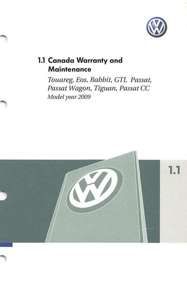 download car manuals pdf free 2009 volkswagen cc instrument cluster 2009 volkswagen gti owners manual in pdf