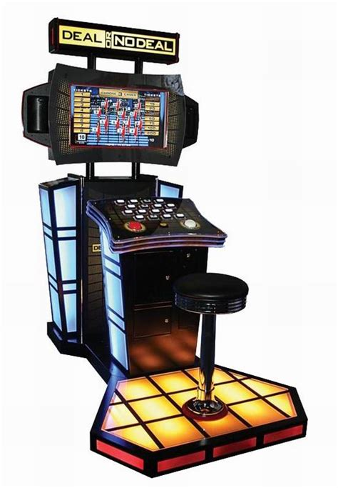 Black Dragon Arcade Game