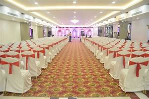 Ceremony Banquet Hall Thane  Mumbai