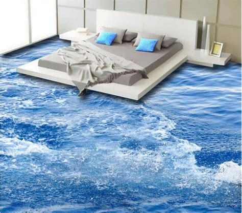 3d floor designs a complete guide to 3d epoxy flooring and 3d floor designs