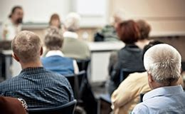 home page kpmg executive education