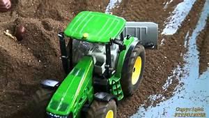Siku Ferngesteuerter Traktor : rc siku traktoren 1 32 rc traktor ferngesteuerter ~ Jslefanu.com Haus und Dekorationen