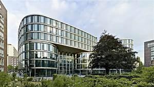 Peter Ruge Architekten : ltd 1 by peter ruge architekten 3d architectural visualization rendering blog ~ Eleganceandgraceweddings.com Haus und Dekorationen