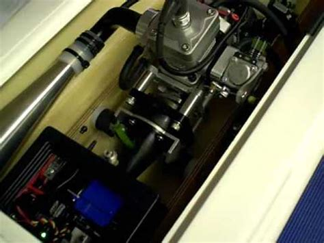 Mercury Outboard Motor Knocking Noise by Yamaha Outboard 90hp Idle Problems Doovi