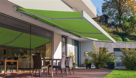 taylor  stirling blinds curtains awnings indoor outdoor window furnishings