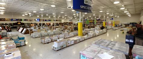dallas flooring presidents 39 day sale at surface decor floor warehouse design center with up to