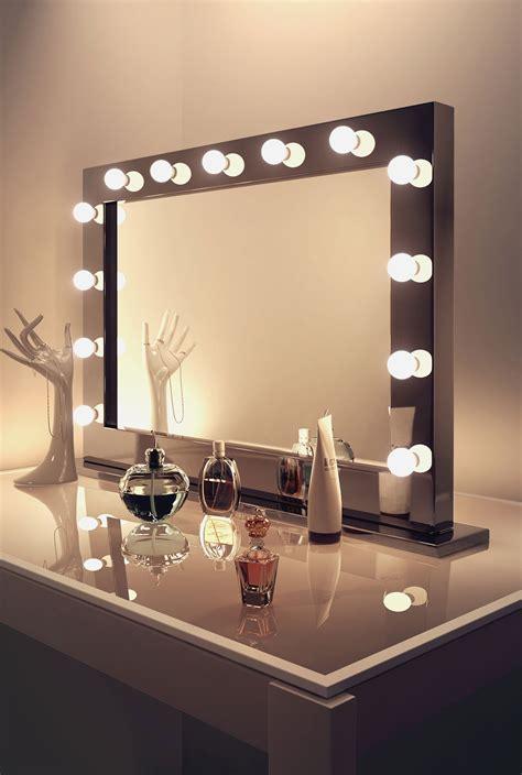 broadway lighted vanity mirror marvelous broadway lighted vanity mirror with