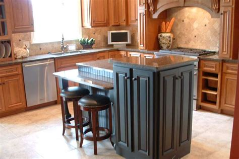 country kitchen islands pics for gt country kitchens with islands