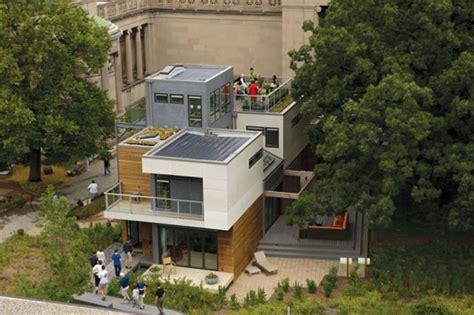 home design degree new home design degree home design very nice beautiful on home design degree interior design