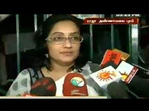 actress kanaka tamil movie list actress kanaka appears before media filmibeat