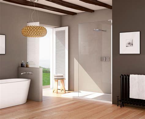 Making Wetrooms Work   Homebuilding & Renovating