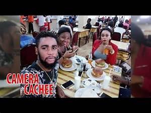 Camera Cachee 2018 : camera cachee songi songi ya bibi kapinga leketchou cynthia wadol na restau bazo tonga grave ~ Medecine-chirurgie-esthetiques.com Avis de Voitures