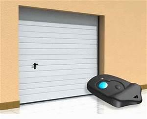porte de placard With porte de garage coulissante jumelé avec ouverture de porte paris 16