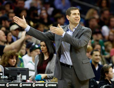 CHARLOTTE, N.C. (AP) — The Boston Celtics easily could ...