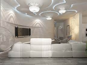 how to design your home interior residential interior designers modern house interior