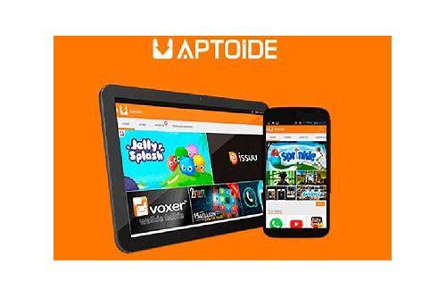 baixar nokia e5 apps e jogos para celular