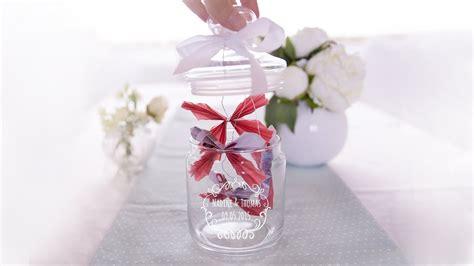 geldgeschenke im glas schmetterlinge aus geld falten geldgeschenk im glas originell verpacken geldschein
