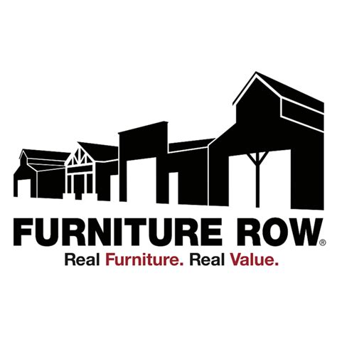 furniture row home facebook