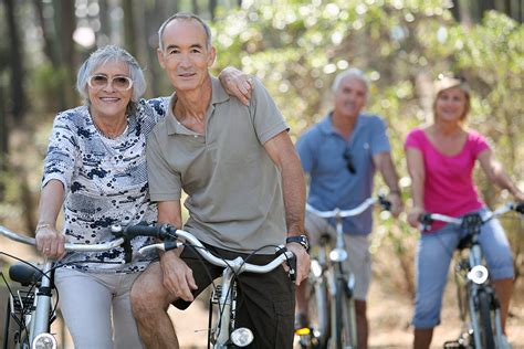 Short term disability insurance replaces part of your income if you experience a temporary injury or illness. Independent Medicare Insurance Agents, Advisors, Brokers Burlington - Supplement, Benefits ...