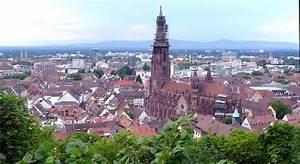 Markt De Freiburg Breisgau : sehensw rdigkeiten st dte freiburg goruma ~ Orissabook.com Haus und Dekorationen