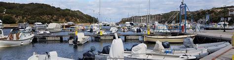 porto di santa teresa di gallura porto di santa teresa gallura book a berth now marina