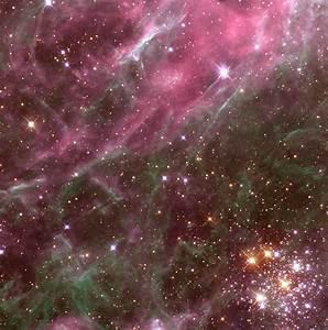 Archivo:Tarantula nebula detail.jpg - Wikipedia, la ...