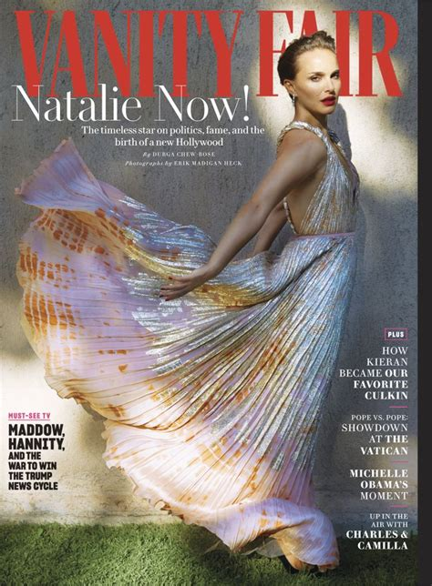 Vanity Fair by Vanity Fair Magazine Fashion And Contemporary Culture